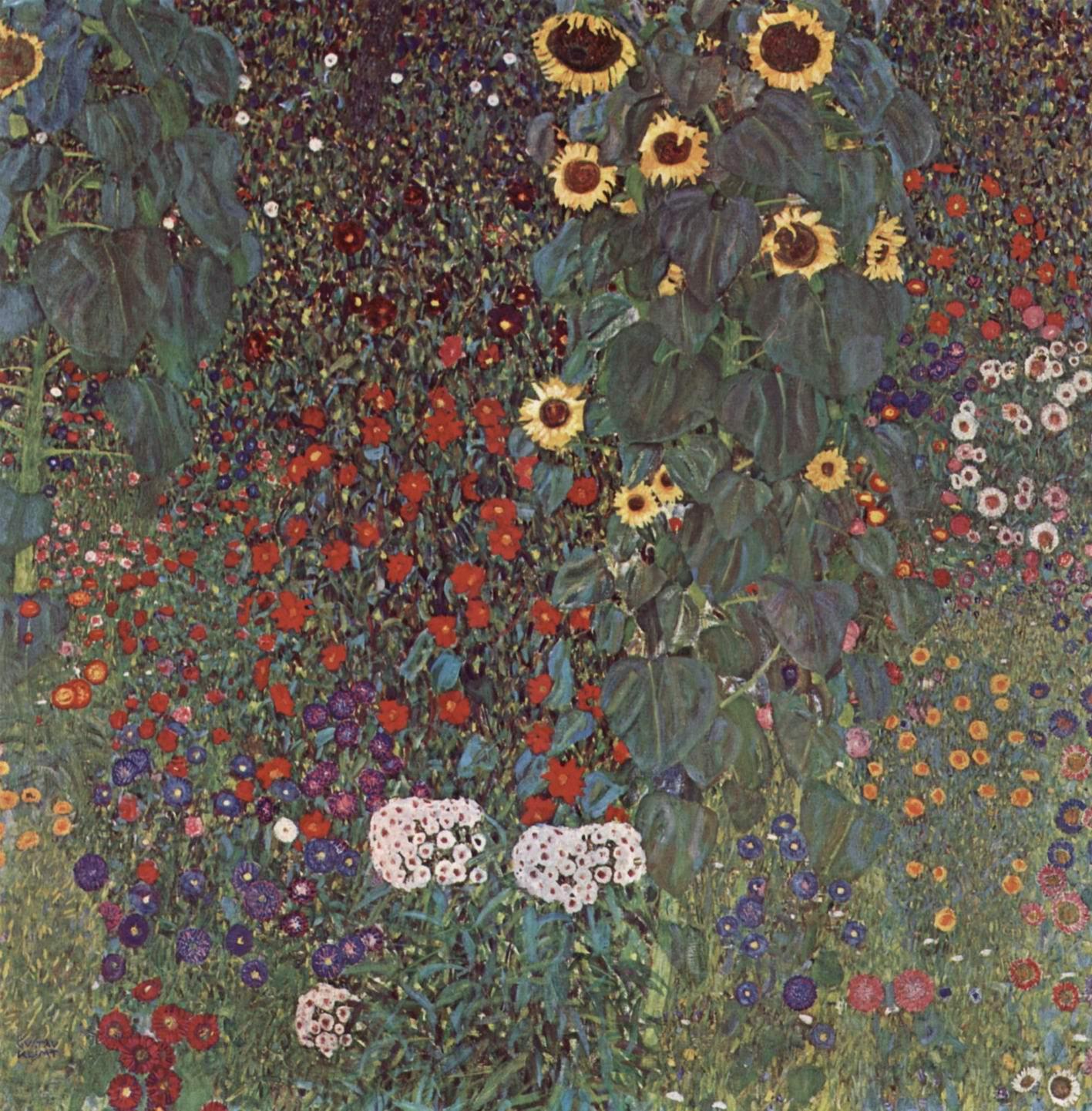 Из собрания шедевров мировой живописи... (598).jpg