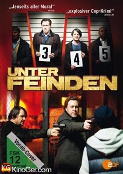 Uter Feinden (2013)