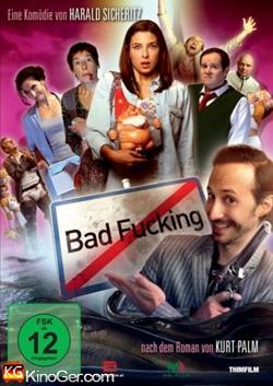 Bad Fucking (2013)