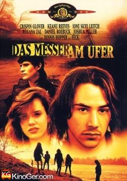 Das Messer am Ufer (1986)
