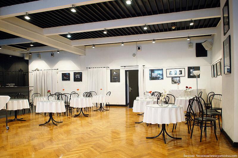04.Театр на Таганке. 14.02.14.037..jpg