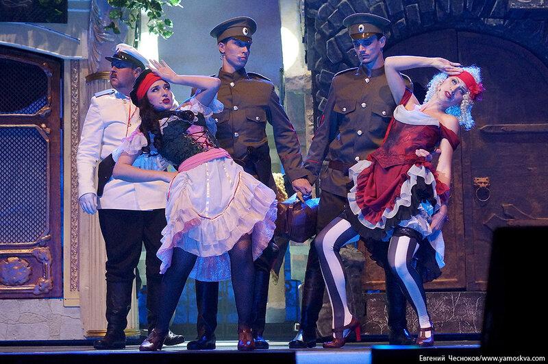 Осень. Мюзикл Однажды в Одессе. 25.09.14.095..jpg