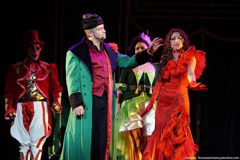 Осень. Театр Бабкиной. Мюзикл Яръ. 08.11.14.30..jpg