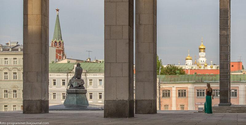 Российская государственная библиотека-1.jpg