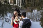 Свадьба 4-4-4.jpg
