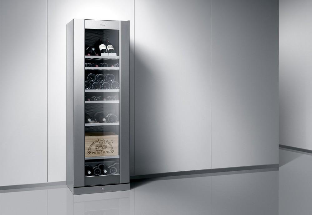Винные и сигарный шкафы хьюмидоры, купить в Краснодаре