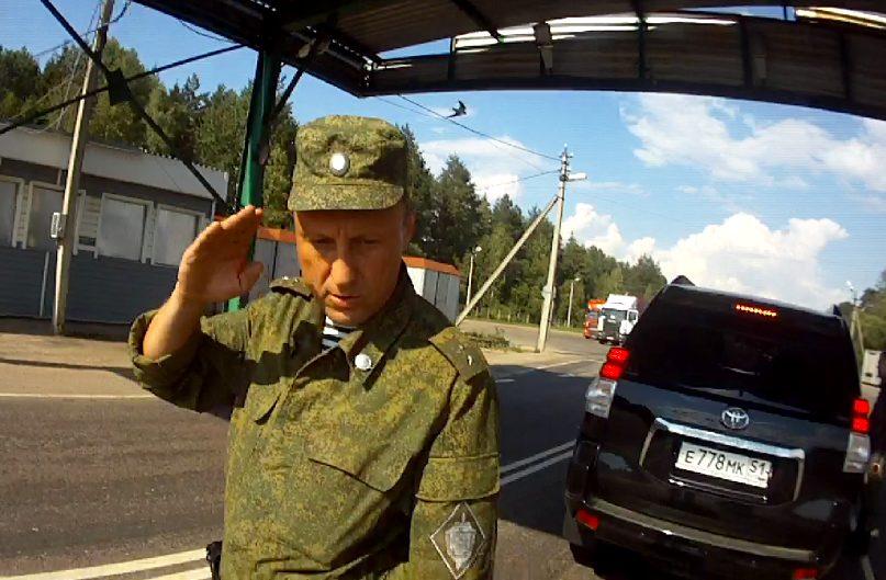 Беларусь обещает перекрыть транзит запрещенных в РФ западных товаров - Цензор.НЕТ 3619