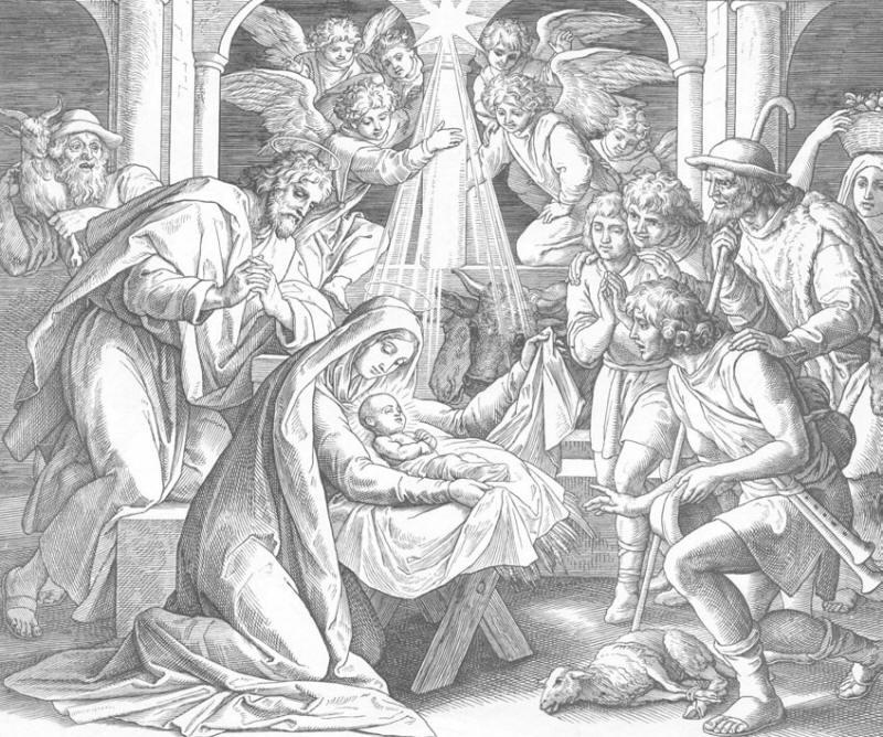 166_Рождение Иисуса Христа.jpg