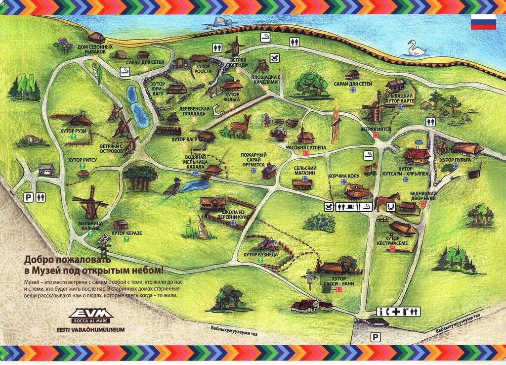 maps_eesti.jpg