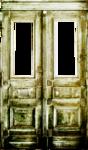 Старинный интерьер