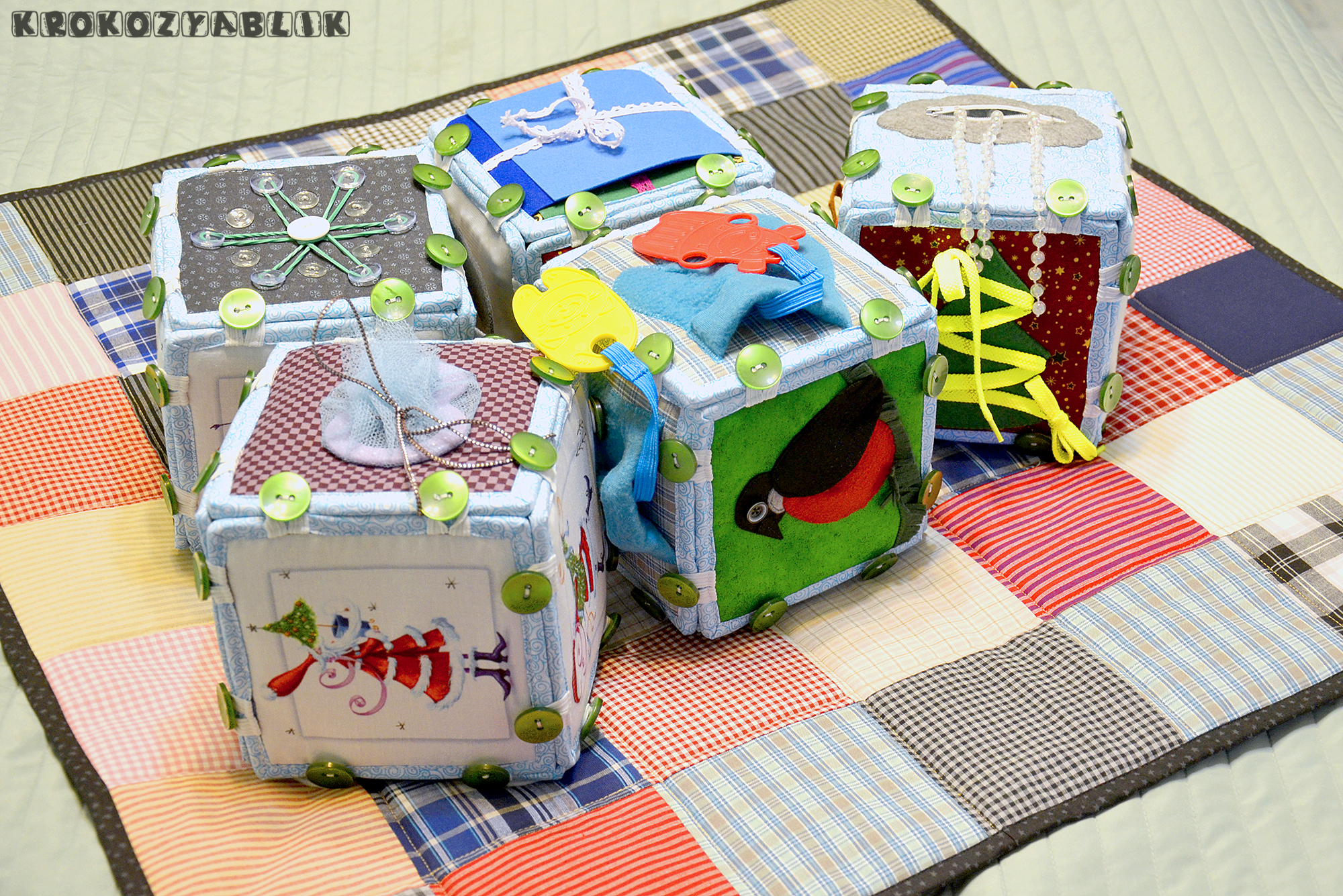 новогодние кубики плюс коврик (2).JPG