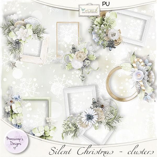 moos_silentchristmas_clusters_preview.jpg