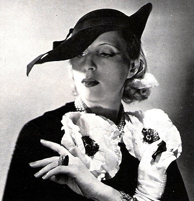 Tamara de Lempicka.jpg