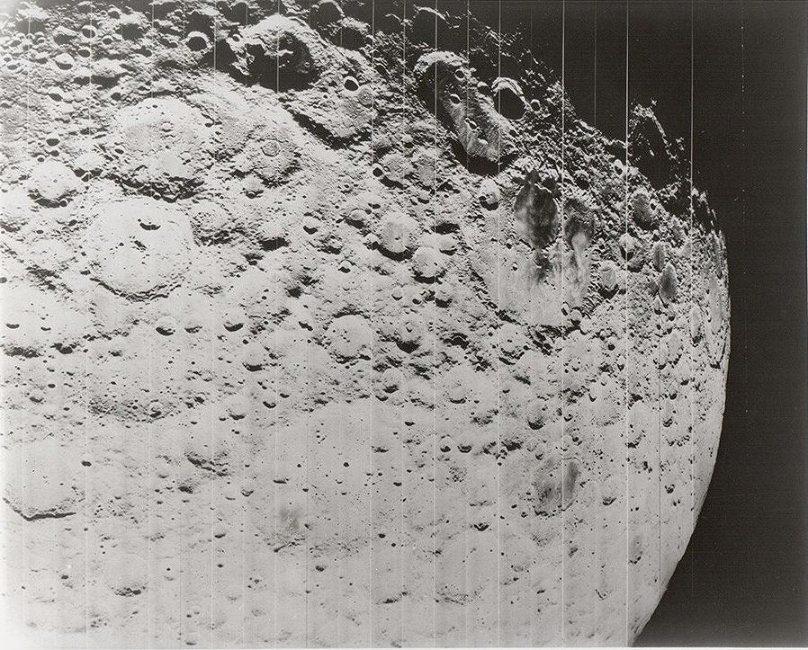 Vintage Apollo280.jpg