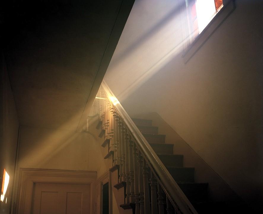Visible light, Alexander Harding1280.jpg