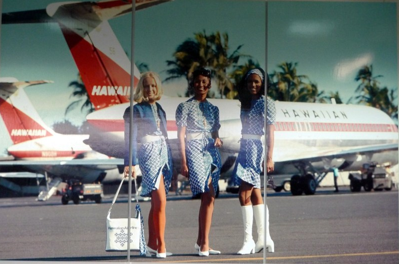 1960s -- Hawaiian Airlines.png