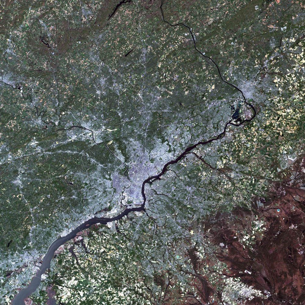 Large_Philadelphia_Landsat.jpg