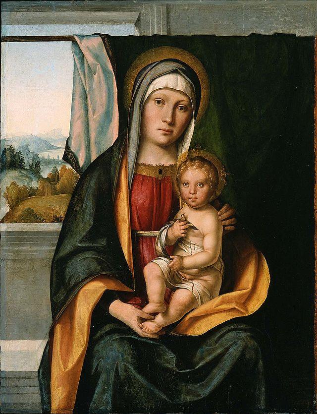 Boccaccino1 1500-05.jpg