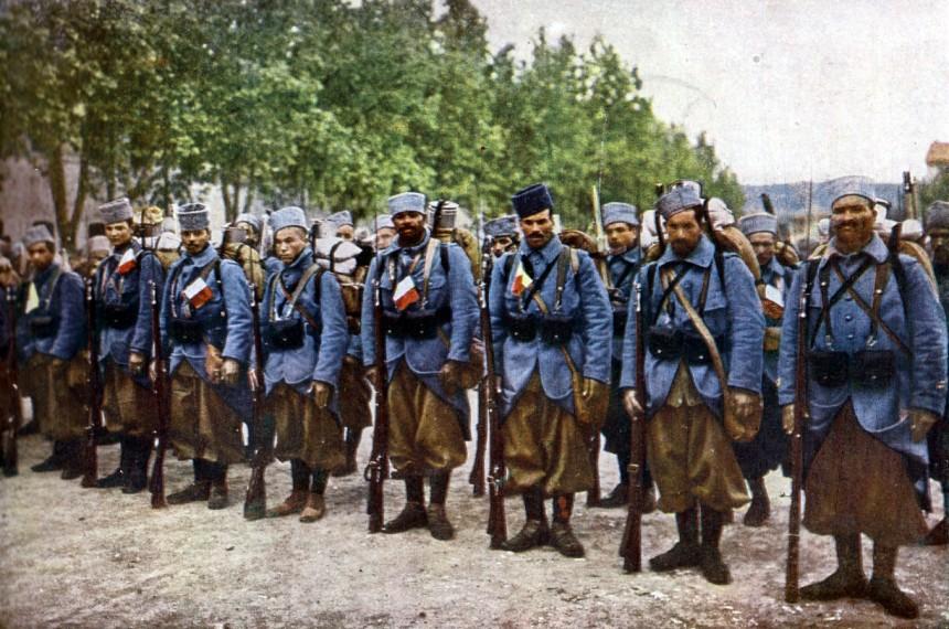 Gervais-Courtellemont_Algerian_Soldiers_WW1_001.jpg