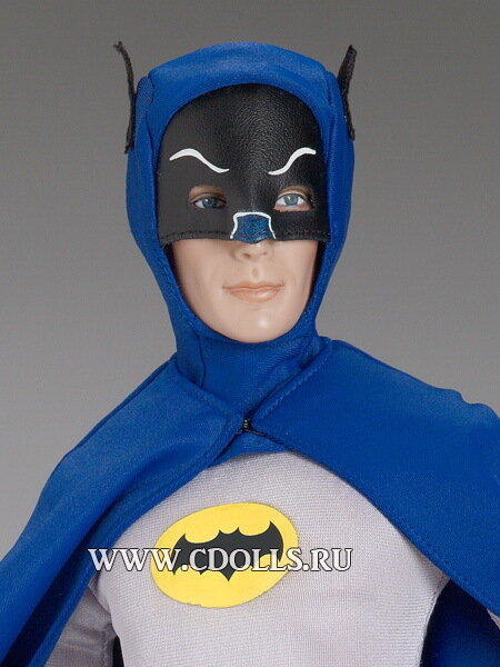 чёрная маска для лица на алиэкспресс