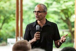 Майкрософт объявила о планах объединить все версии Windows