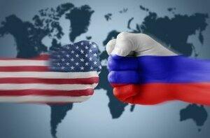 Россия ощущает на себе последствия санкций ЕС
