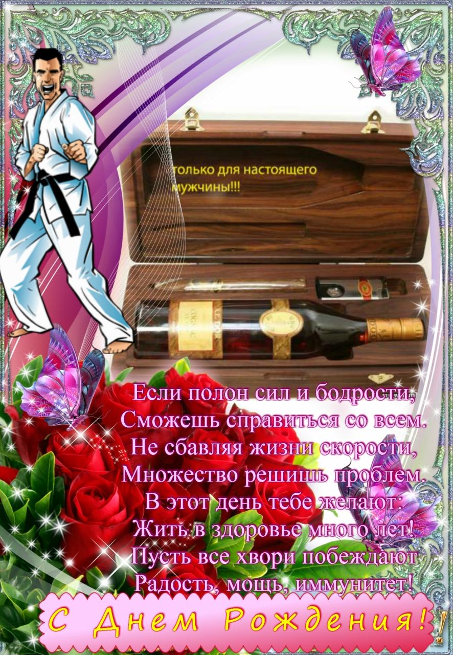 https://img-fotki.yandex.ru/get/6739/122427559.58/0_ab21a_23e83fcb_orig