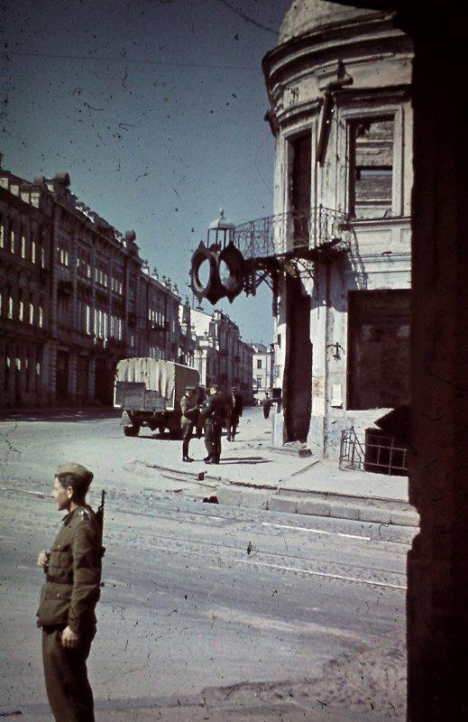 1941-43 Смоленск8.jpg