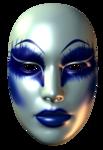 R11 - Venetian Mask - 005.png