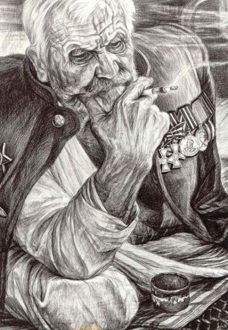 8 Михаил Казатенков 90 лет.jpg