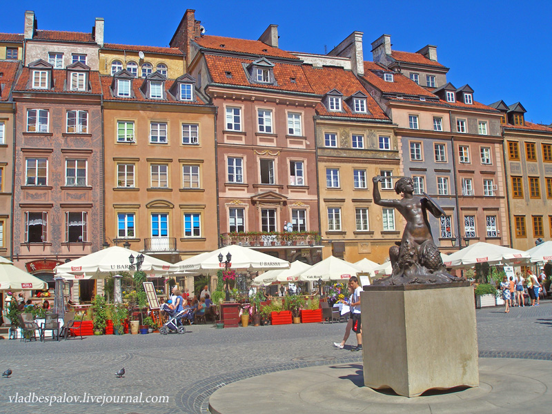 2015-06-04 Варшава_(26).JPG