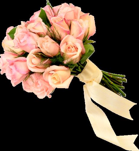 букет розы.png