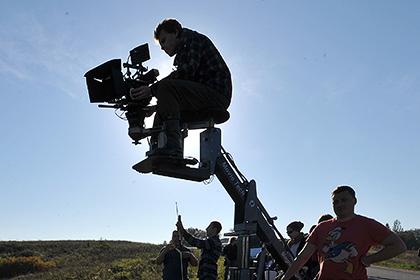 Отечественные киностудии решили не отставать от Голливуда