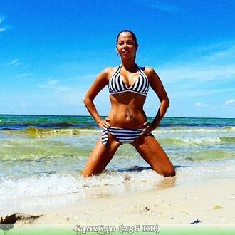 http://img-fotki.yandex.ru/get/6739/14186792.4c/0_da552_53fdc9c2_orig.jpg