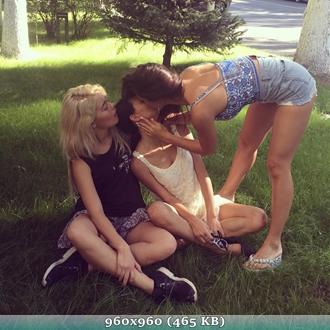 http://img-fotki.yandex.ru/get/6739/14186792.7f/0_e018a_fbeb2f60_orig.jpg