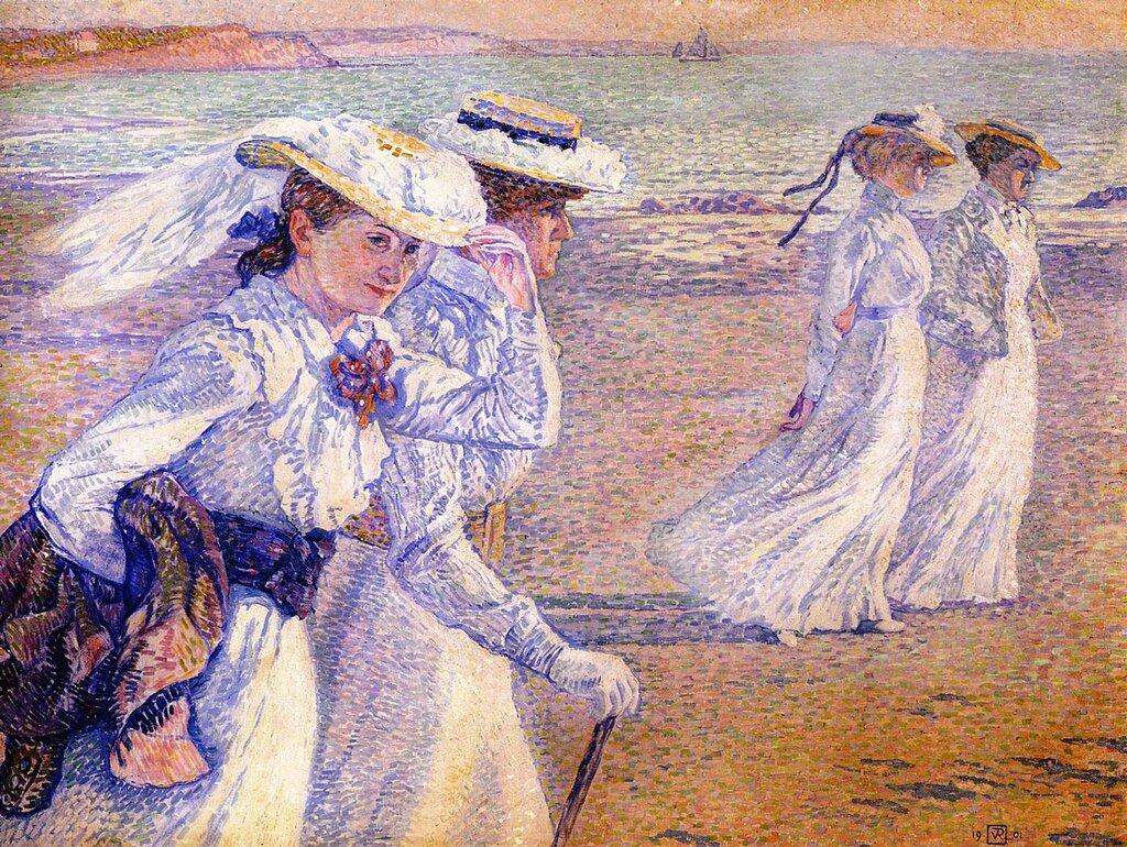 The Promenade, 1901.jpeg