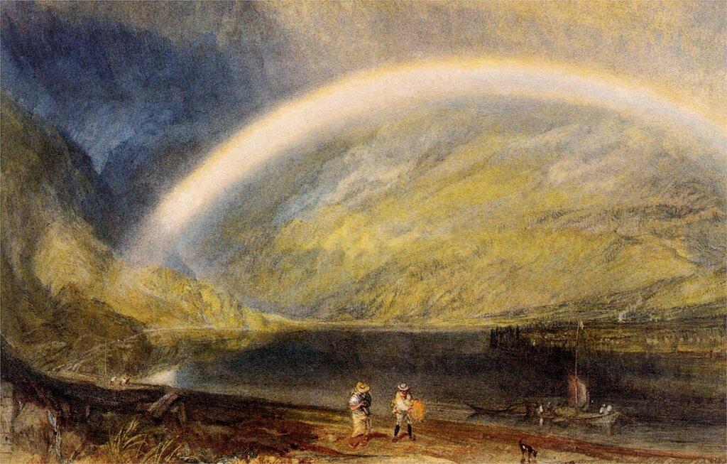 Rainbow, 1835.jpg