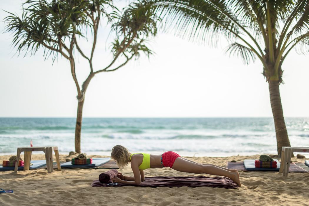 фитнес, фитнес блогер, фитнес блог, фитнес упражнения, тренировка для пляжа, фитнес в отпуске, аэробика, упражнения для рук, упражнения для бедер, упражнения для груди, упражнения для попы, упражнения для ног, fitness, fitness blogger, top russian blogger, русский блогер, лучший блогер, спортивный блогер, модный блогер, подтянуть грудь, подтянуть ягодицы, fitness vacation, лучший блогер россии, best russian blogger, top blogger, nike blogger, NTC, thailand, упражнения для похудения, упражнения для ягодиц, невидимая гимнастика, упражнения для пресса, комплекс упражнений, exercise, workout, упражнения для женщин, упражнения для пляжа, лучшие упражнения, фэшн блогер, russian bloggers, annamidday, аннамиддэй, fitness girl, famous russian bloggers, fitness model, best blogger