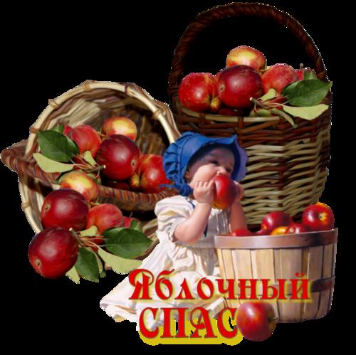 Спас Яблочный ИN.png