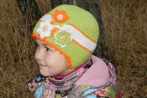 http://img-fotki.yandex.ru/get/6739/161537599.4/0_17ed79_d5ed217d_M.jpg