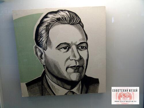 museum-cosmonautics-portrait-4.jpg