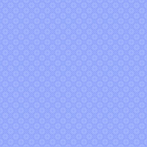 0_76701_29c3f98e_orig.png