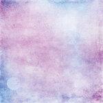 DBB_paintthespring_p08.jpg