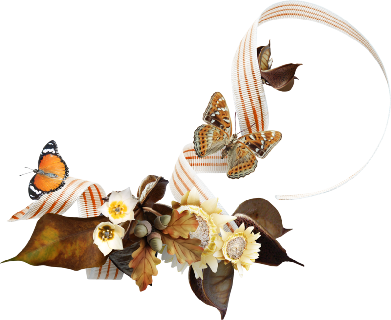 priss_flutteringleaves_cluster05.png