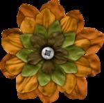 pbp_TallulaMoon_OM_Flower.png