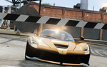 GTAIV 2014-07-22 17-02-12-74.png