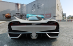 GTAIV 2014-08-02 16-48-06-96.png