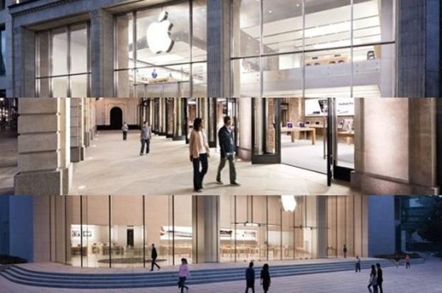 Самые красивые магазины Apple в мире 0 152170 36d18fc9 orig