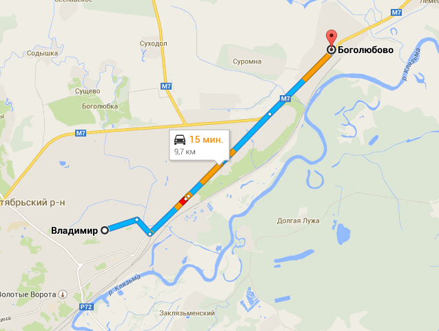 Схема мест автобуса москва-плес