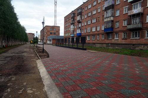 Фото города Инта №7176   24.08.2014_13:21